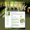 PT. Indocare Pacific - Jakarta, www.ecocare.co.id