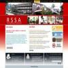 RSSA Public Hospital, www.rssamalang.com