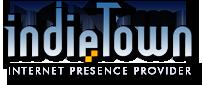 indieTown - Internet Presence Provider